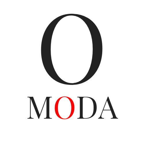 Orłowski Moda