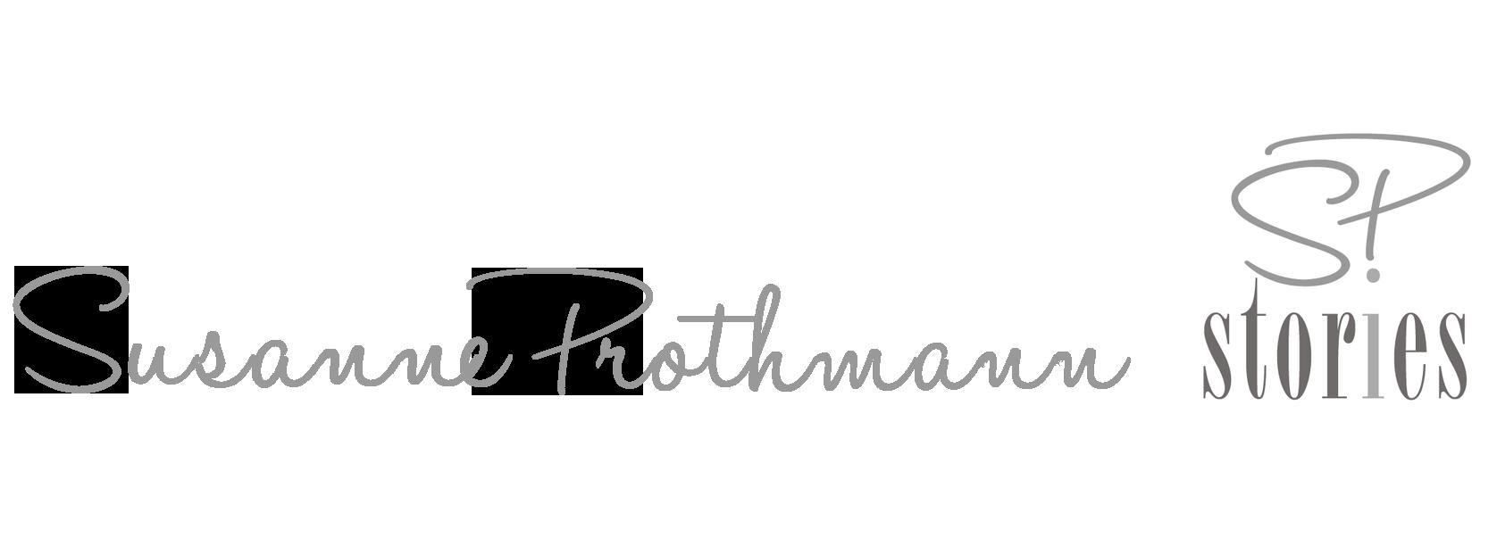 Susanne Prothmann