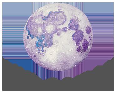Nyx Rowan