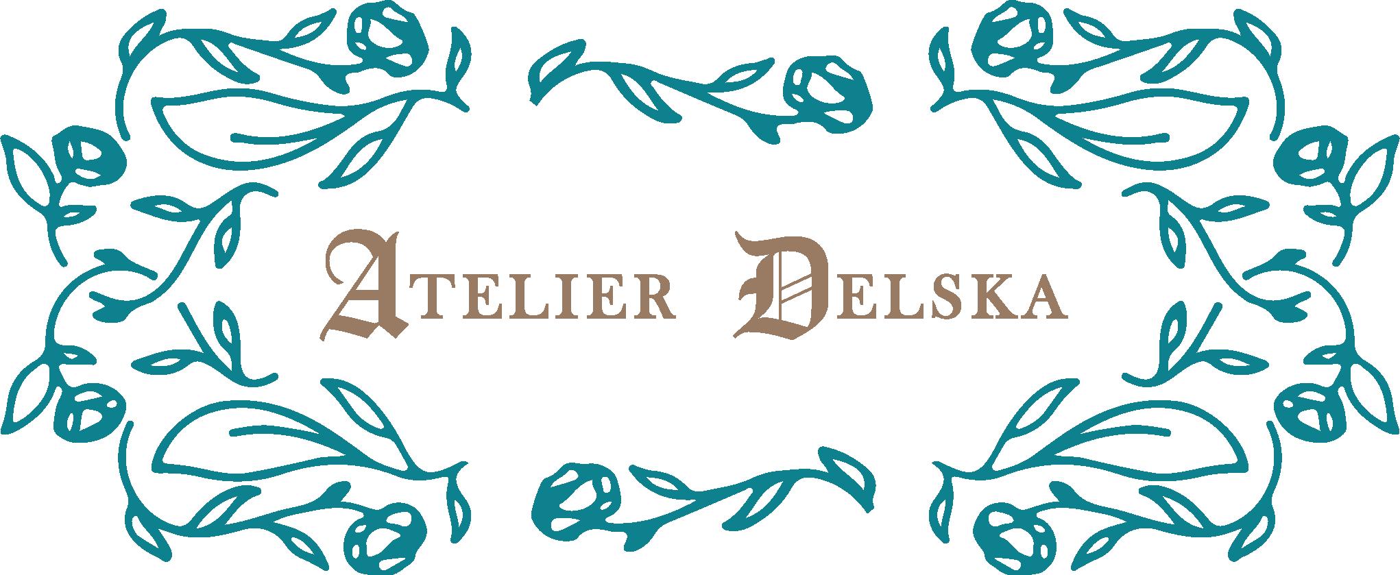 Atelier Delska