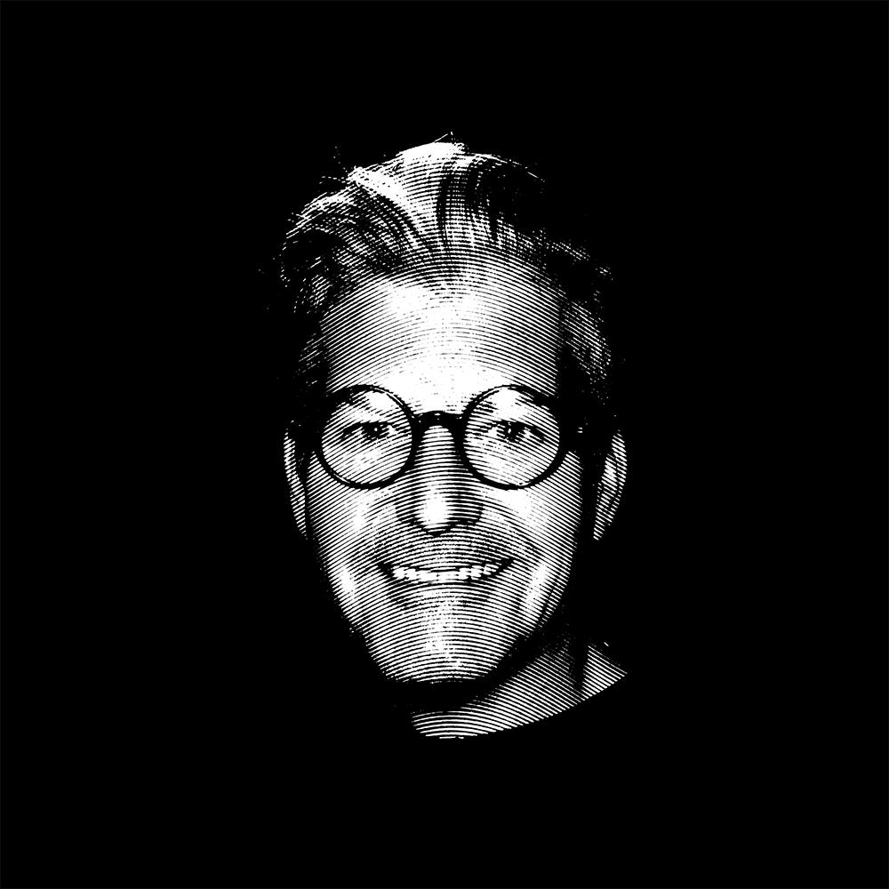 Richard Schonegevel