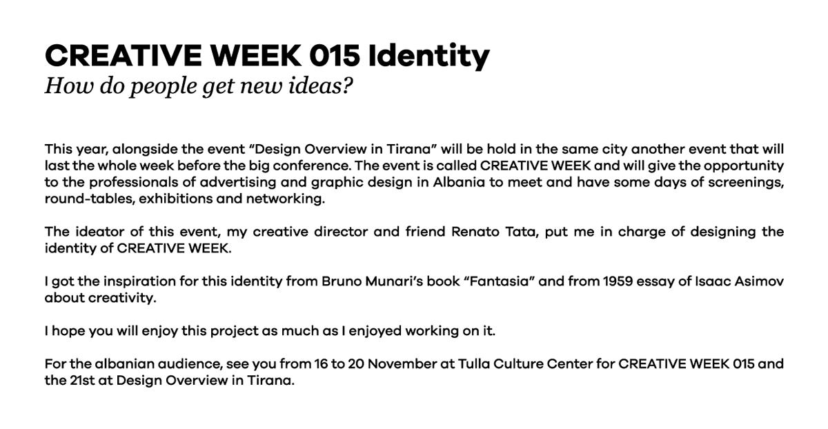 youcancallme truman creative week  creative week 015