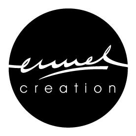 EMMEL CREATION
