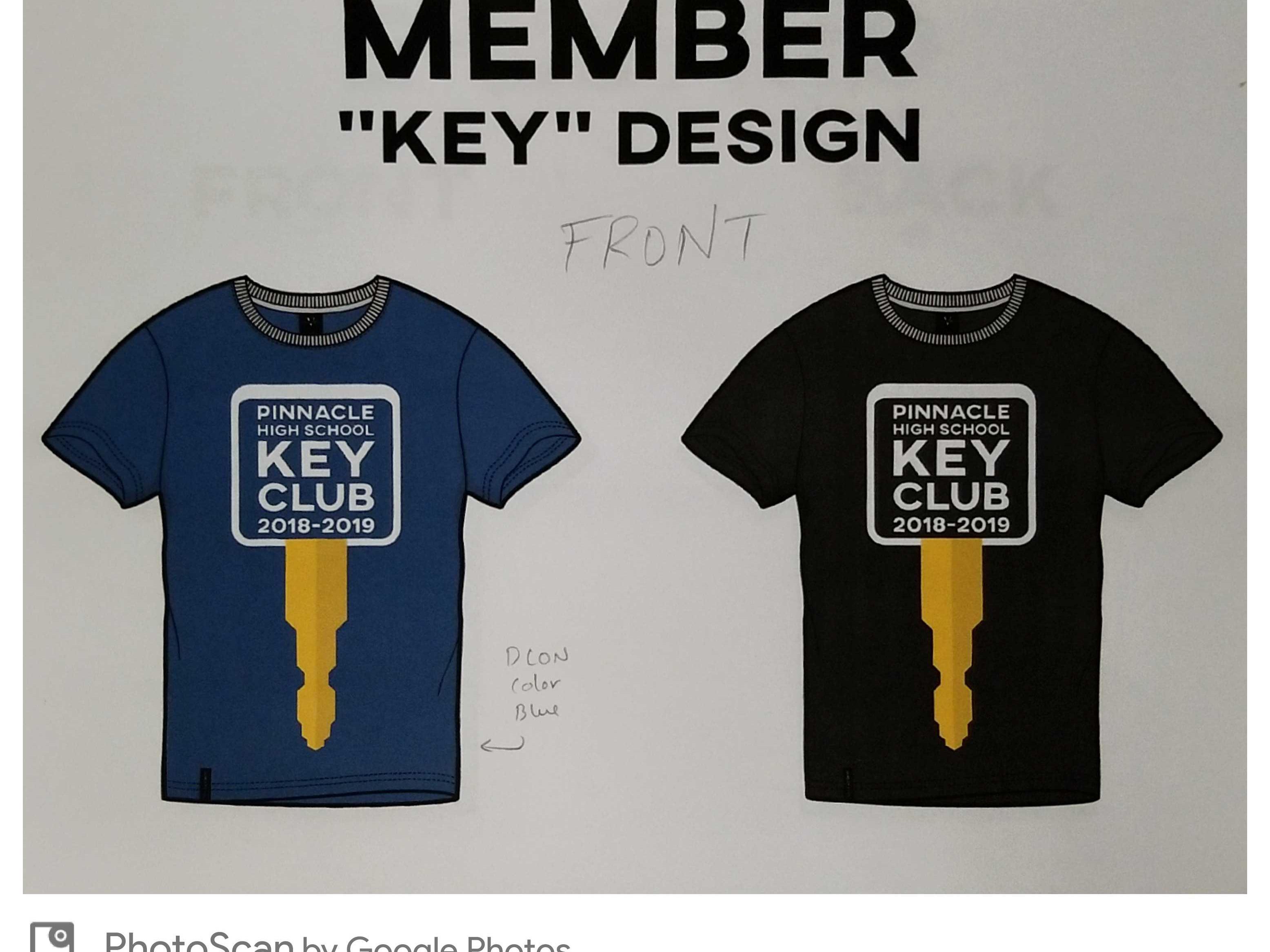 Ninad Kulkarni T Shirt Designs