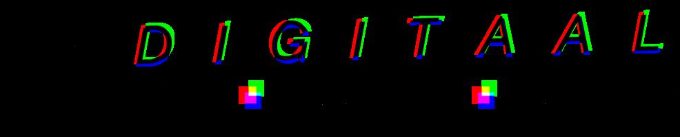 JSVdigitaal