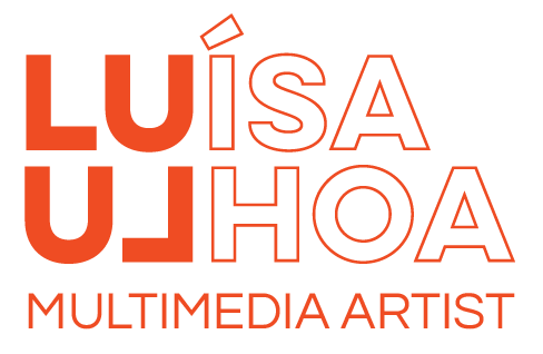 Luísa Ulhoa