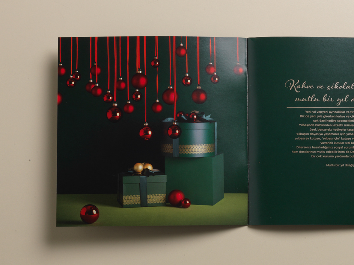 the gift catalogue | Giftscards.org