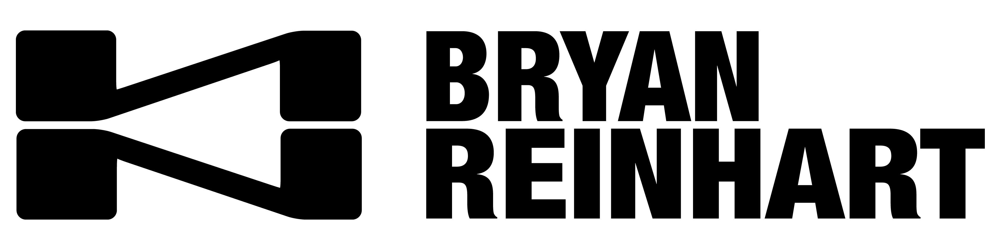 Bryan Reinhart