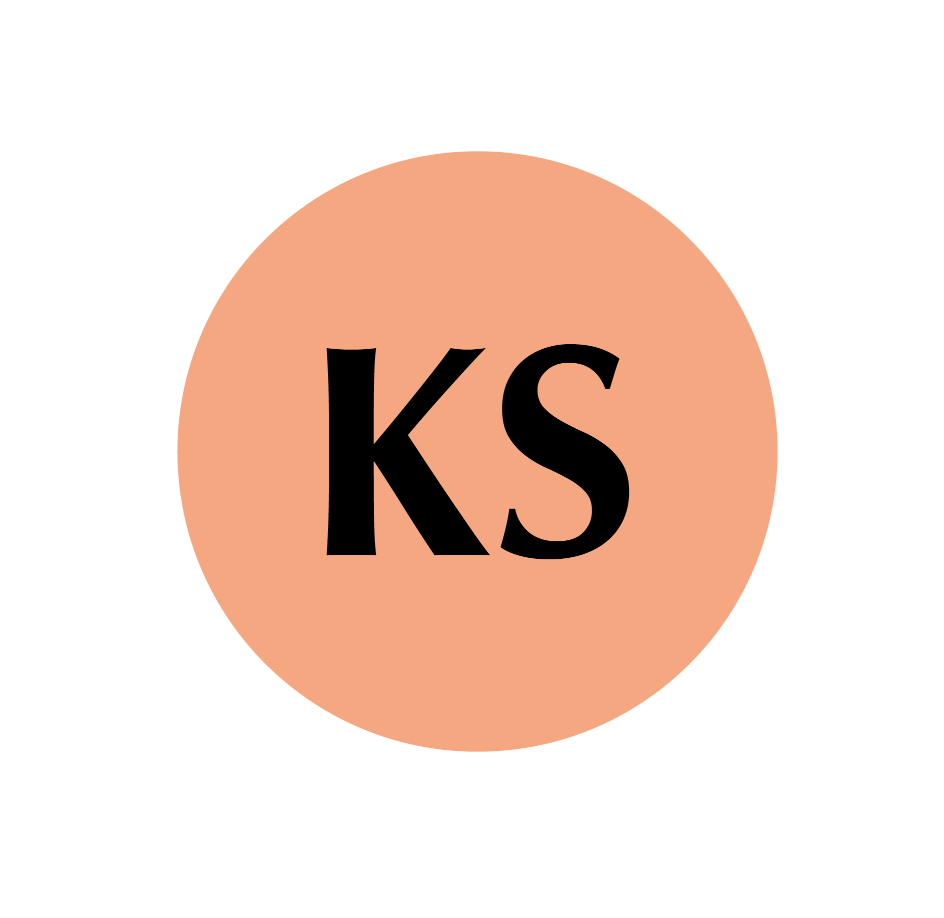 Kseniia Kalenyk