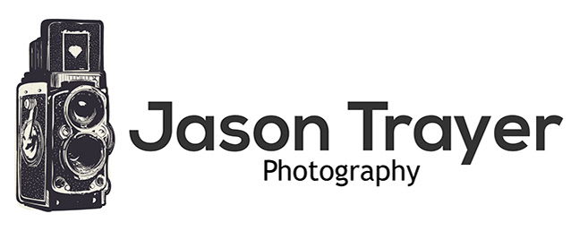 Jason Trayer Photography