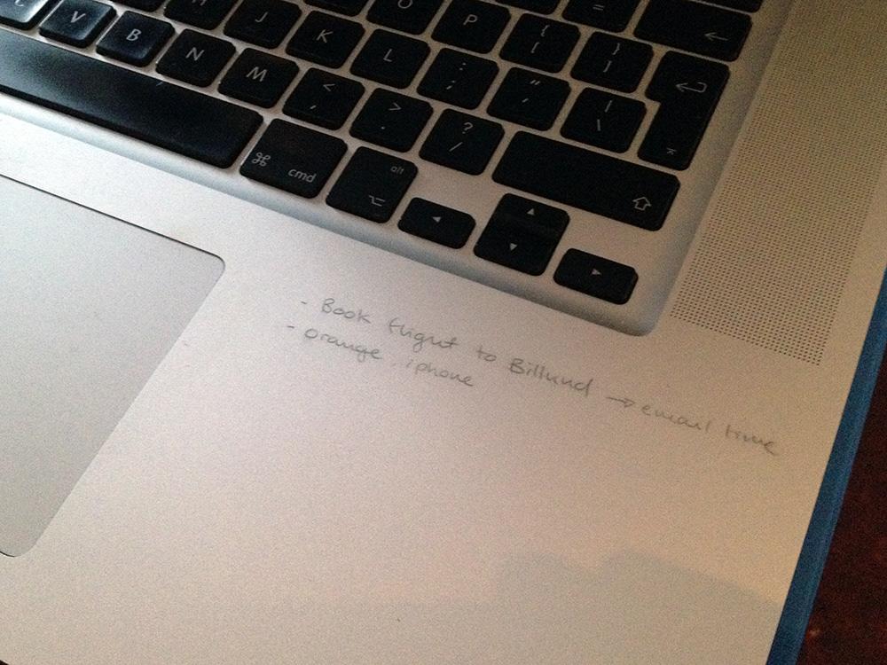 Ian Dera — London-based Freelance Product Designer - Design