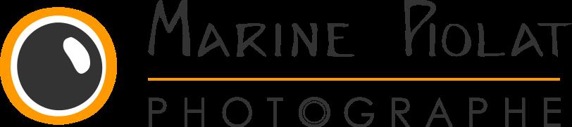 Marine Piolat Photographe