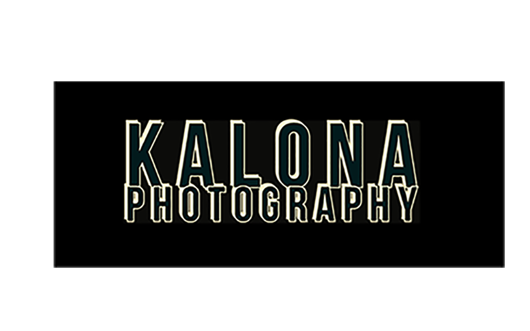 Kalona Photography