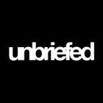 unbriefed.com