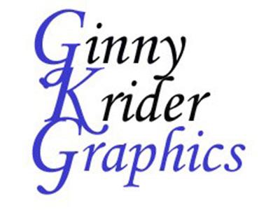 GKGraphics.us
