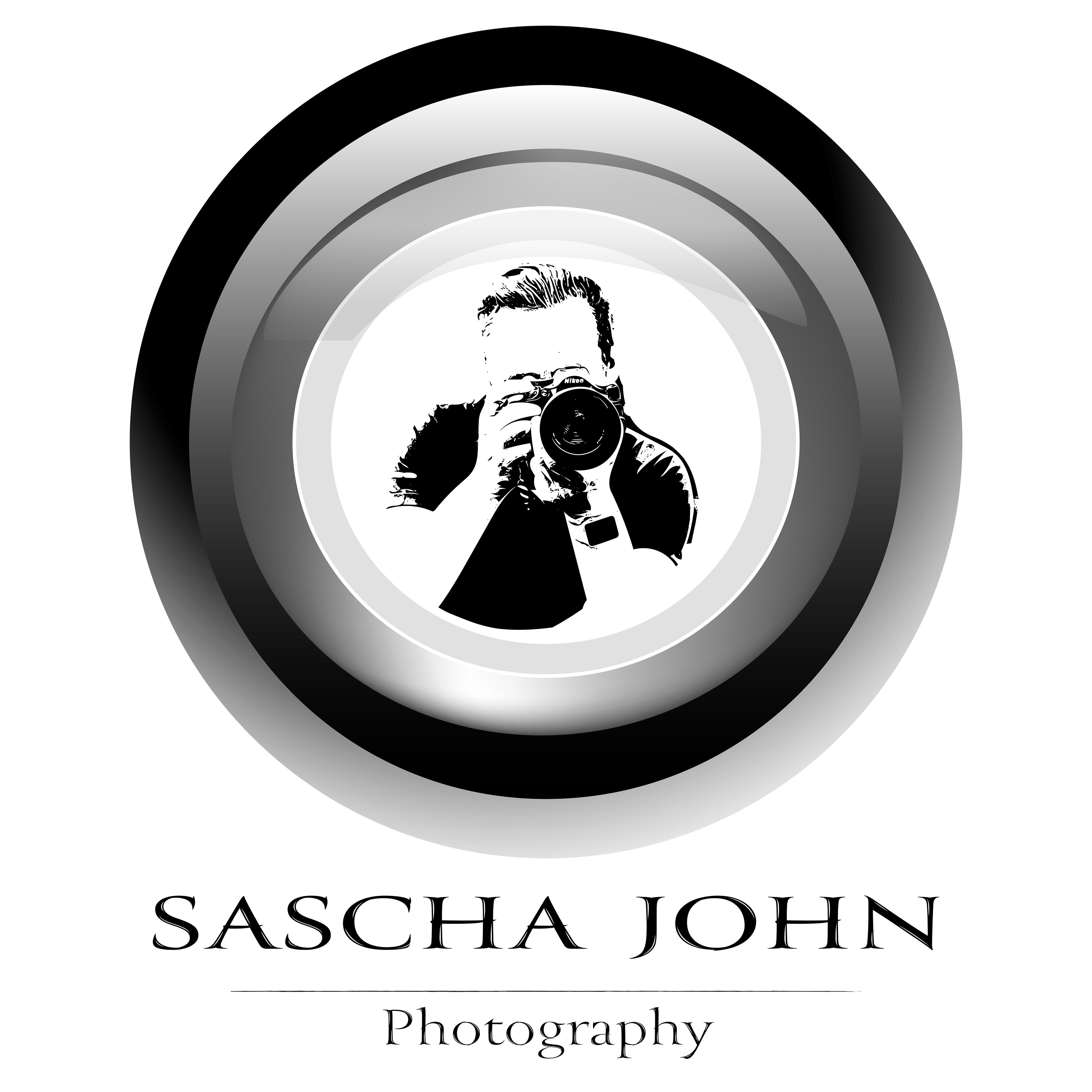 Sascha John Photography