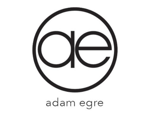 Adam Egre