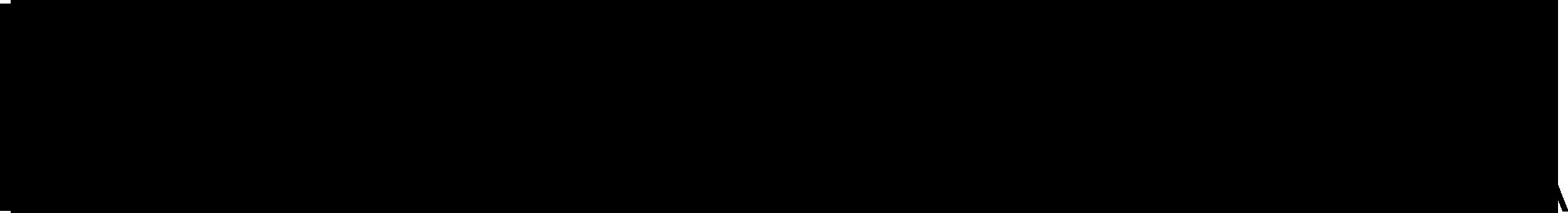 LUENEMEDIA