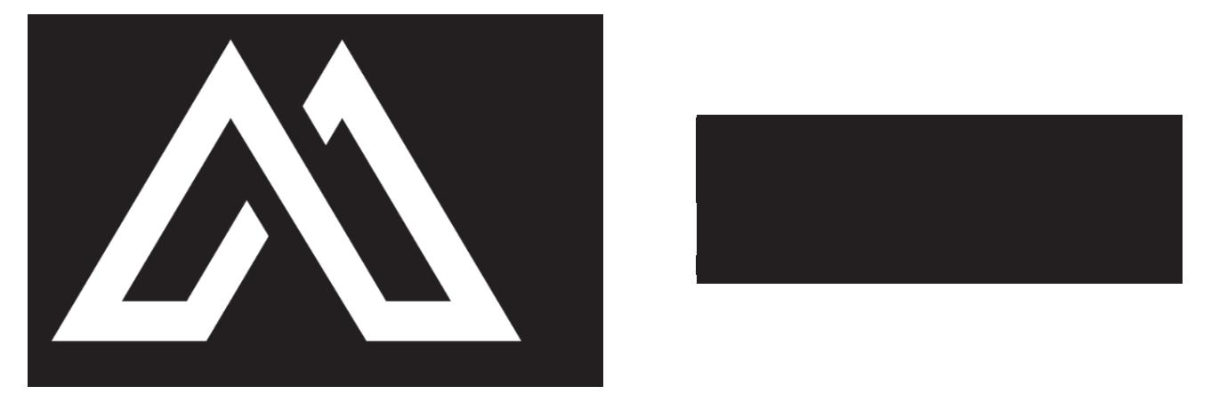 Morro Creative Logo