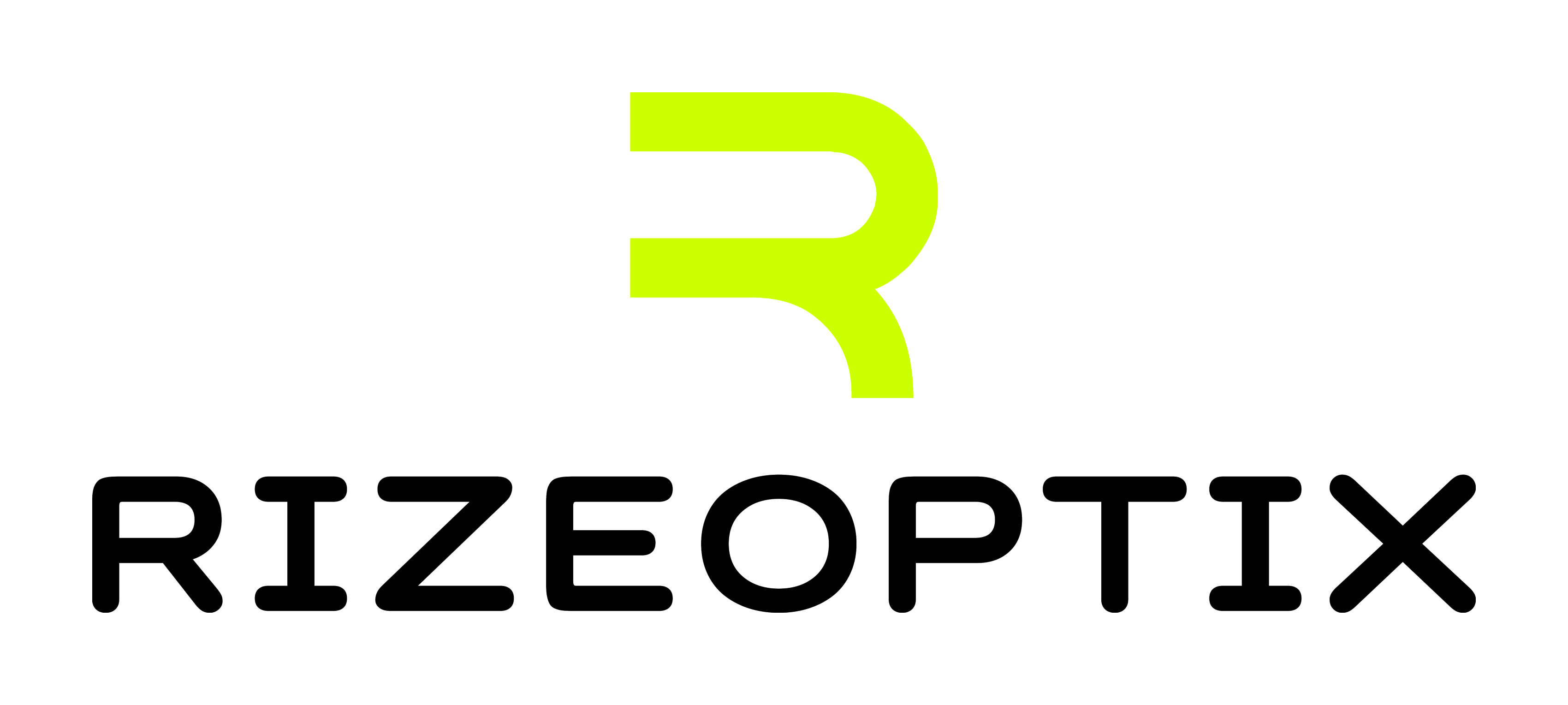RizeOptix