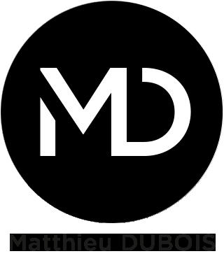 matthieu dubois