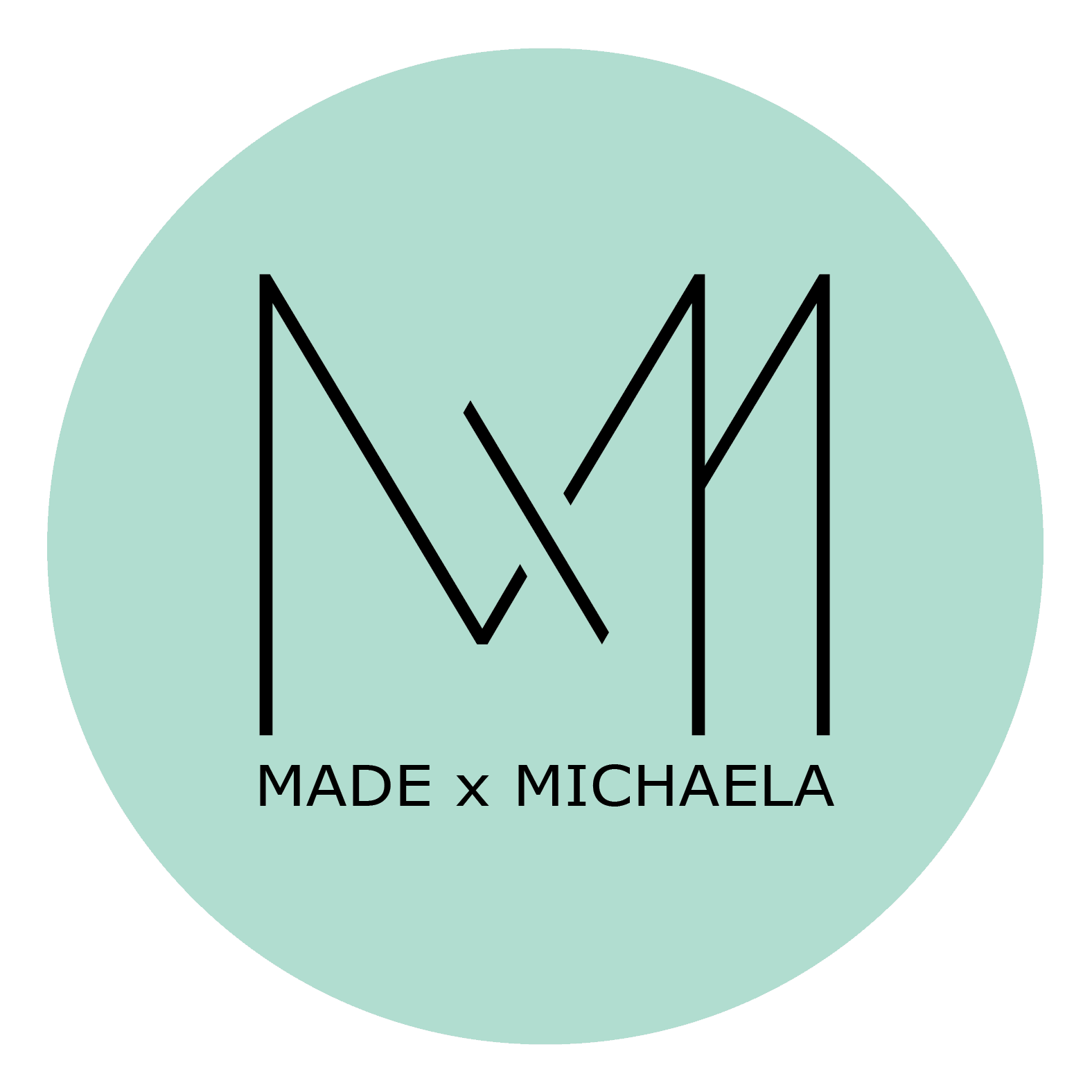 MadeXMichaela