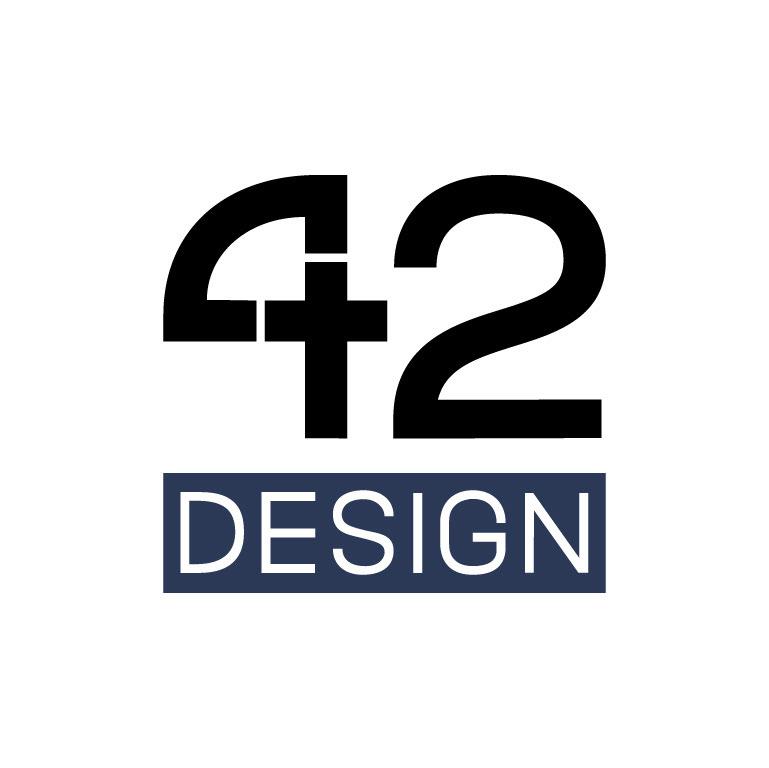 Andiroo42 Design