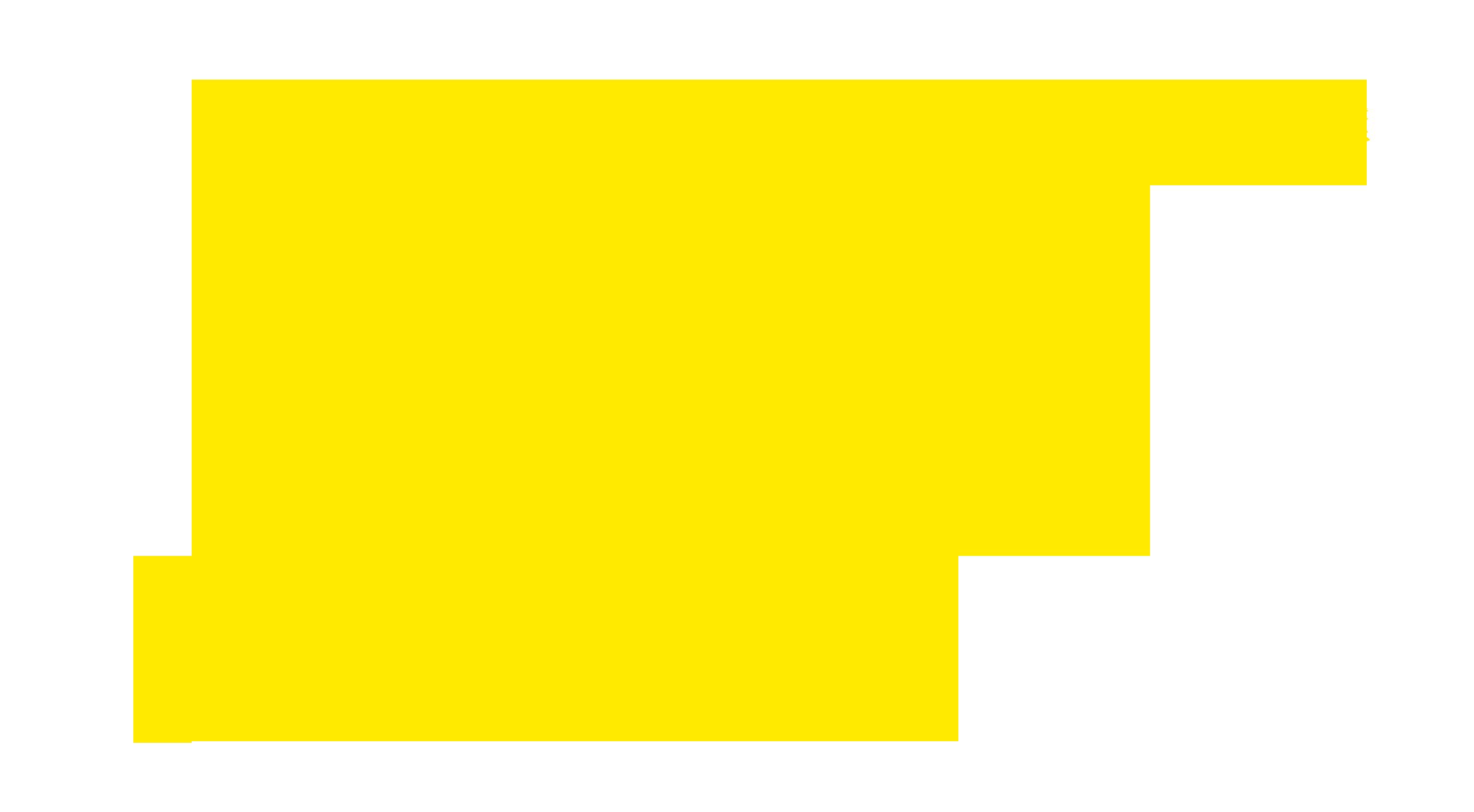 Lennert Nuyttens
