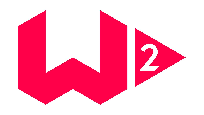 W2 WERKWULF