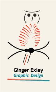 Ginger Exley