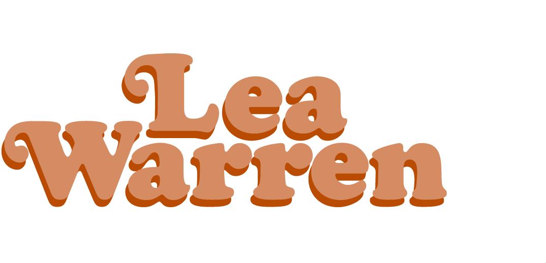 Lea Warren