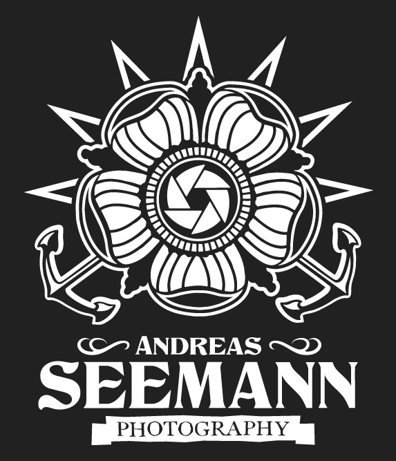 Andreas Seemann
