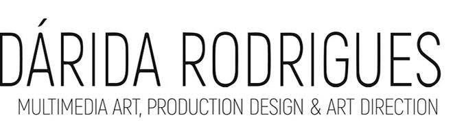 D��rida Rodrigues