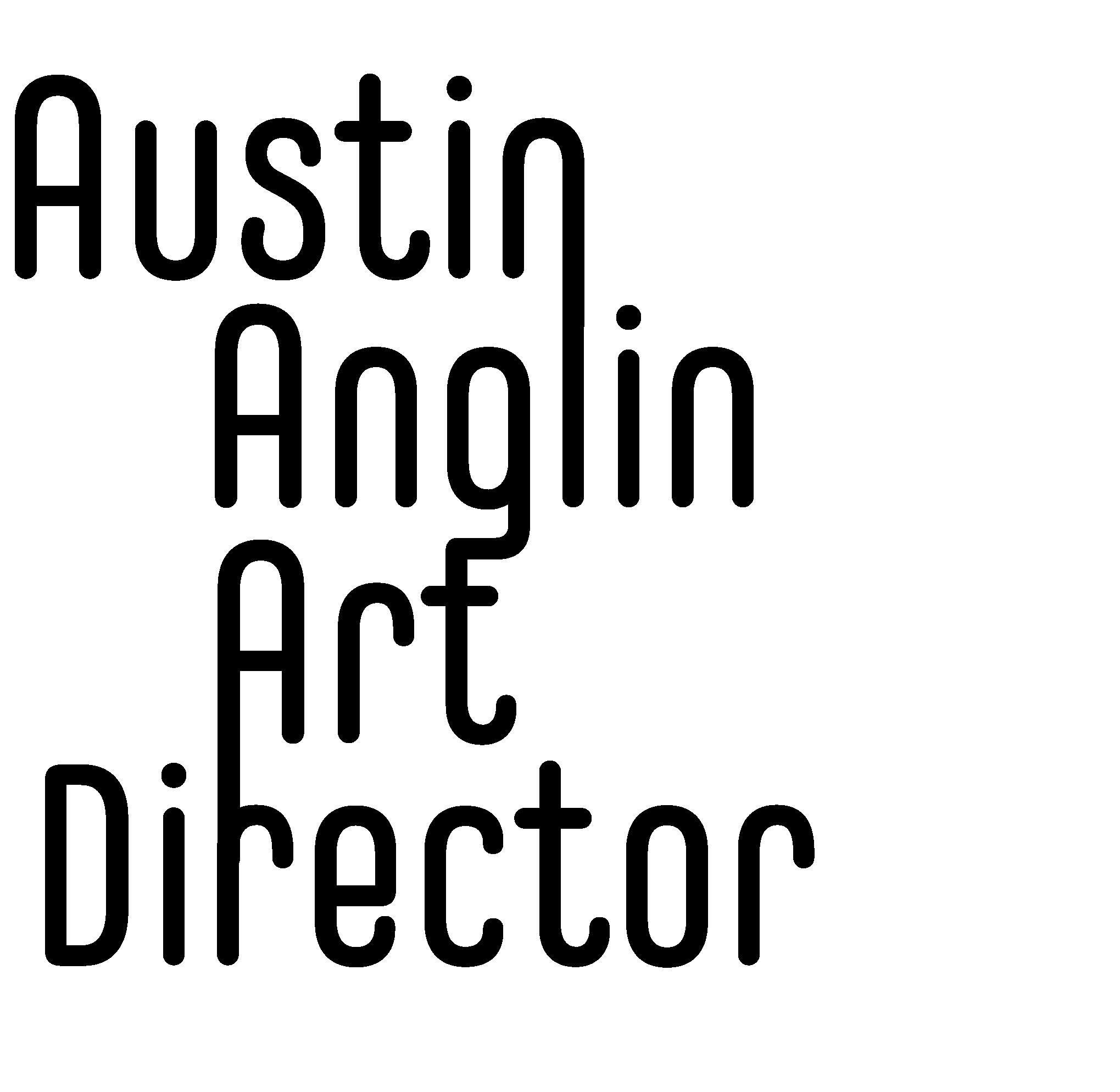 Austin Anglin