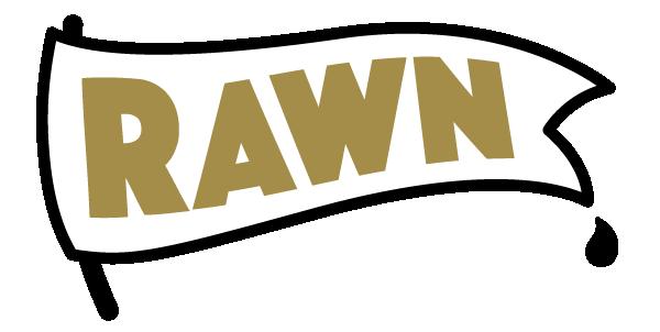 Breanna Rawn