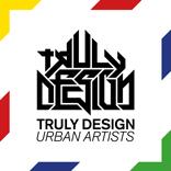 Truly Design Urban Artists