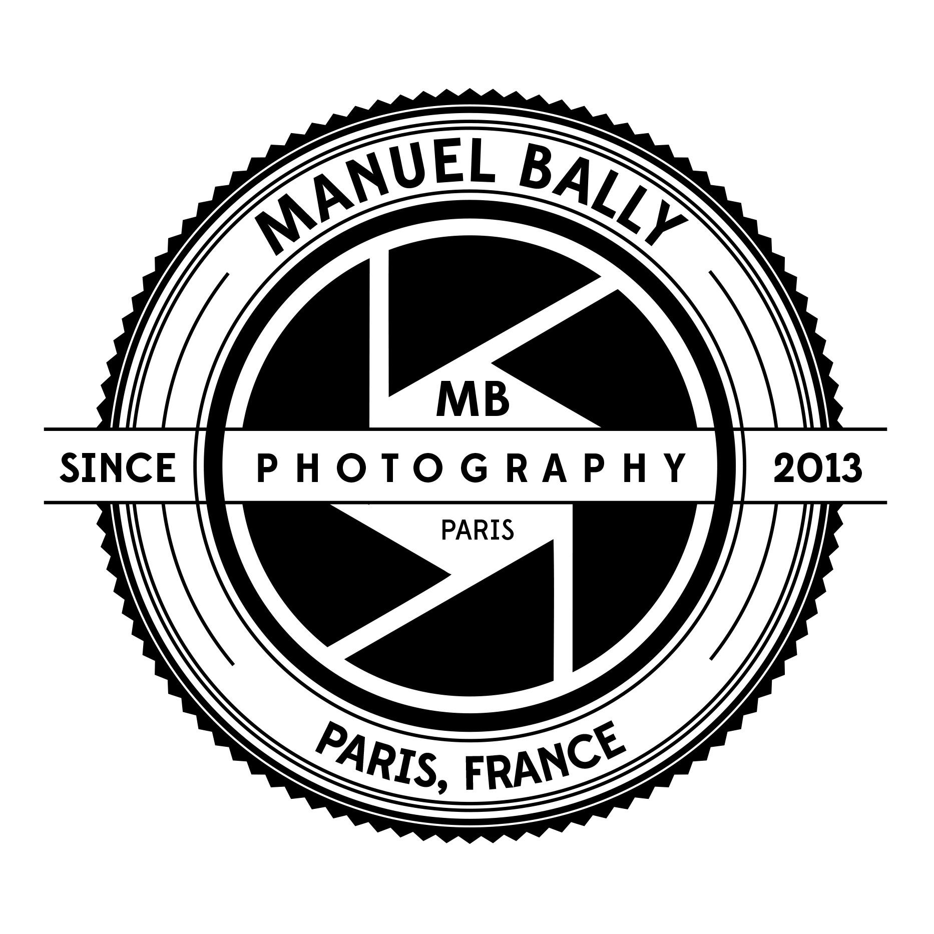 Manuel Bally