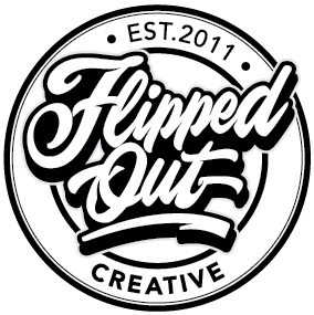 Flipped Out Creative
