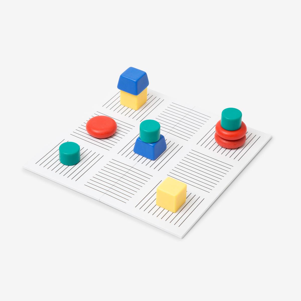 Blair Prietz Wexler Board Games Circuit