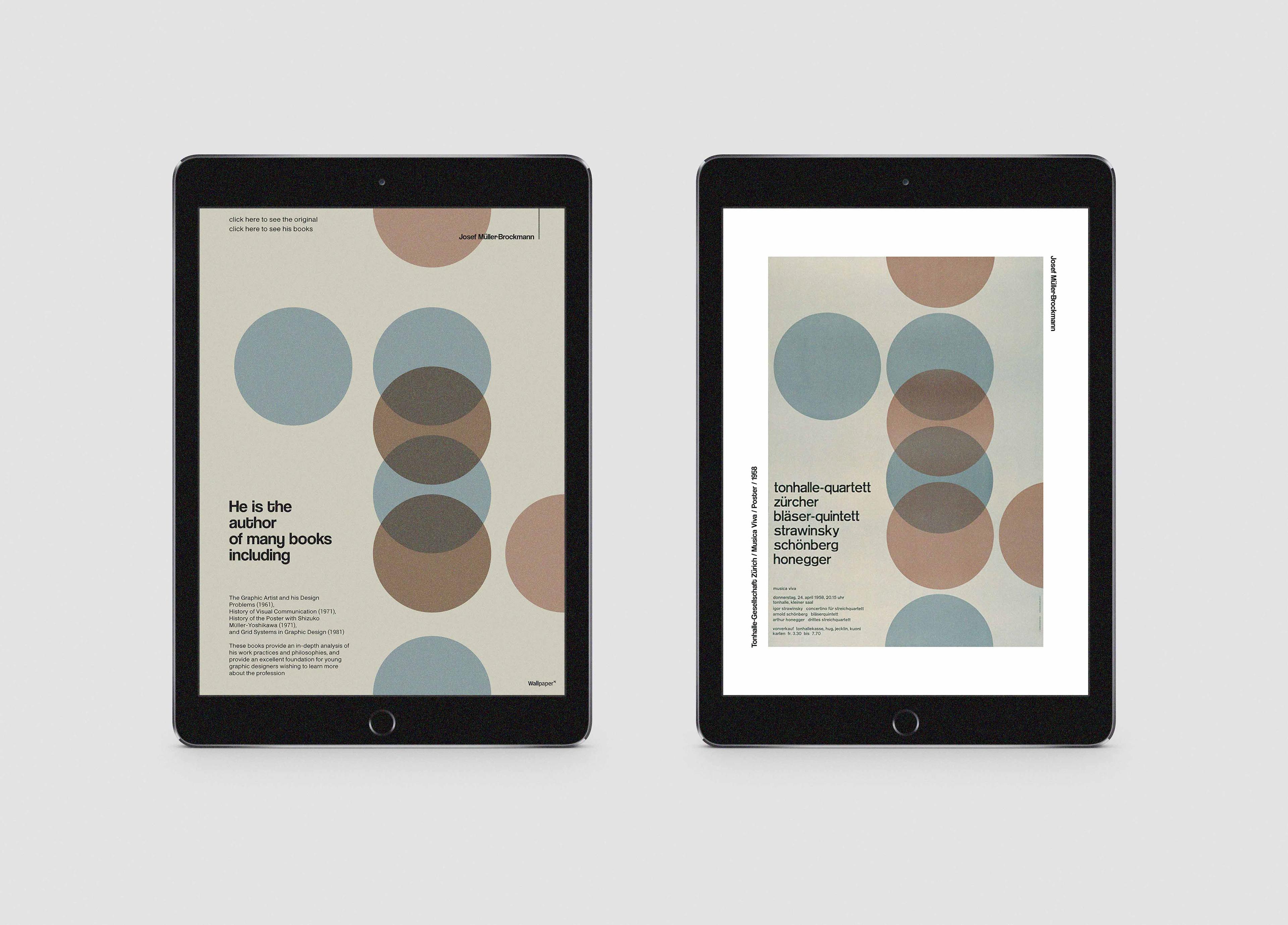 Ryan Anthony Ward - FUI Design, 3D MoGraph, Graphic Design ...