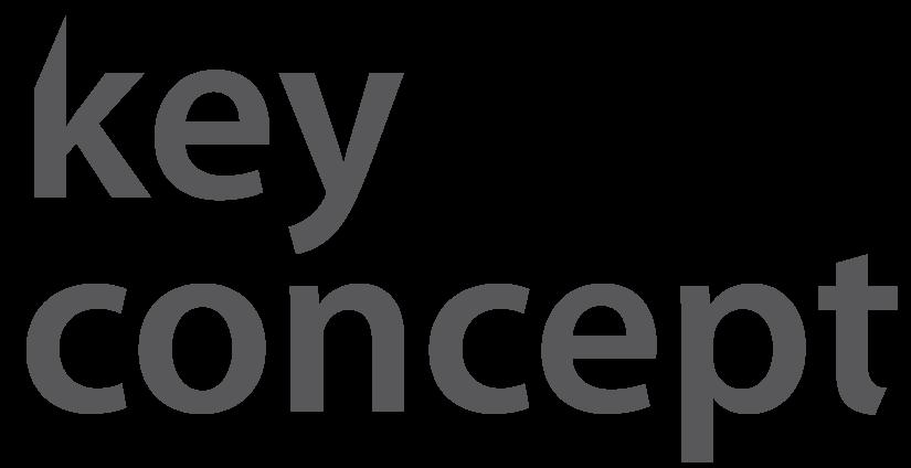 KeyConcept