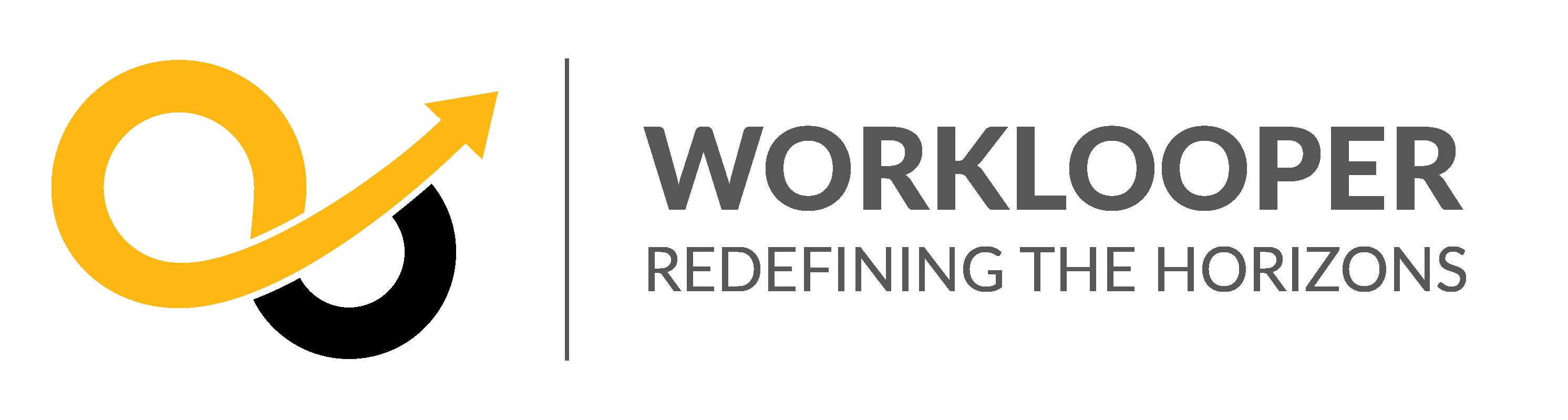 WorkLooper