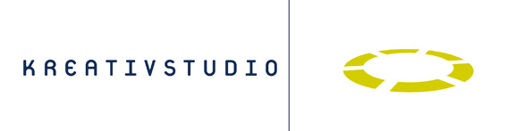 kreativstudio