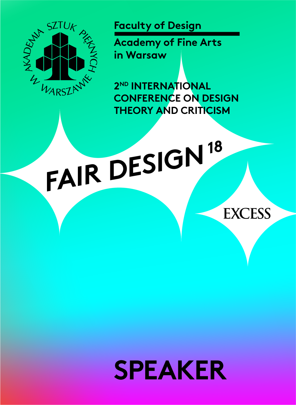 Jakub Jezierski - Fair Design