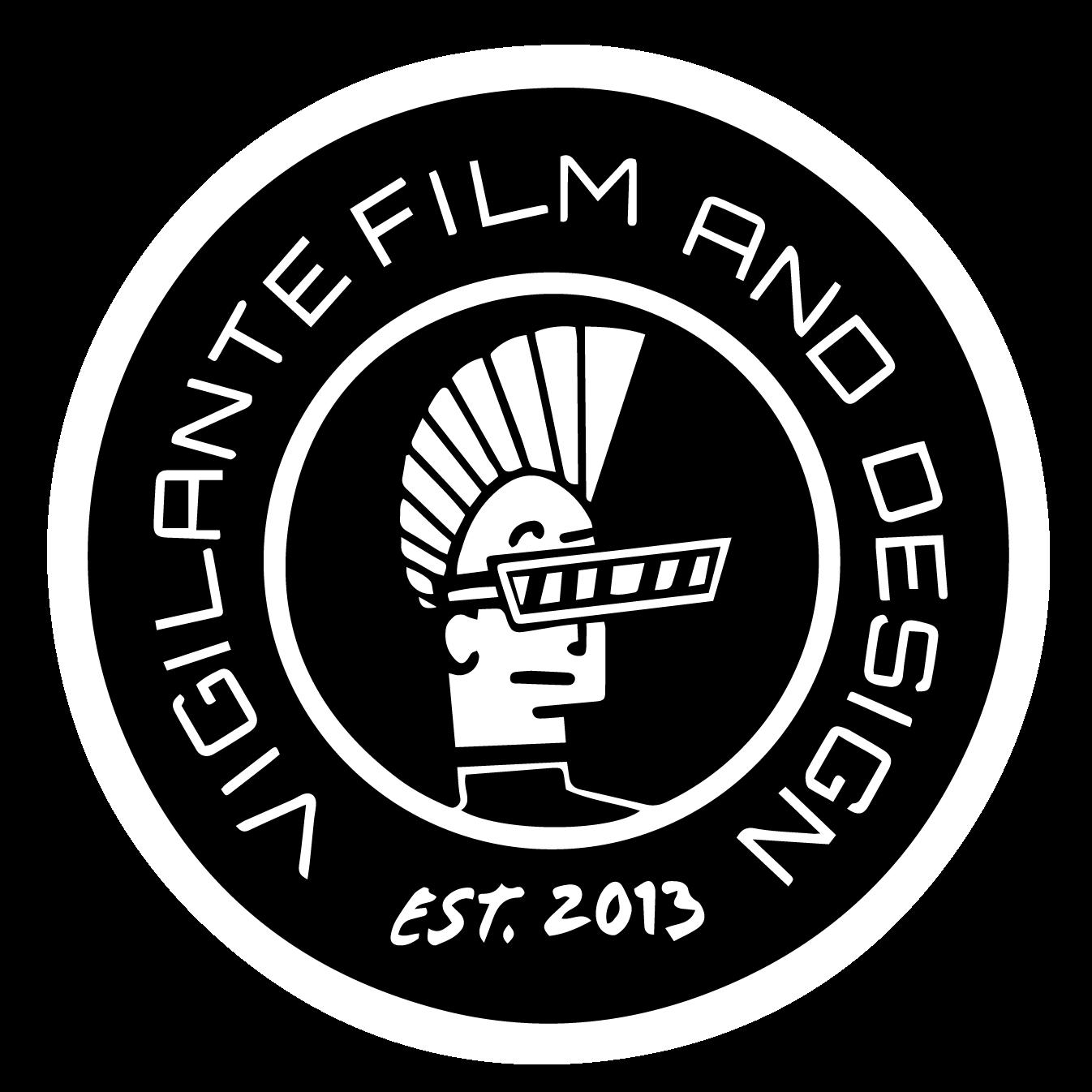 VIGILANTE FILM AND DESIGN