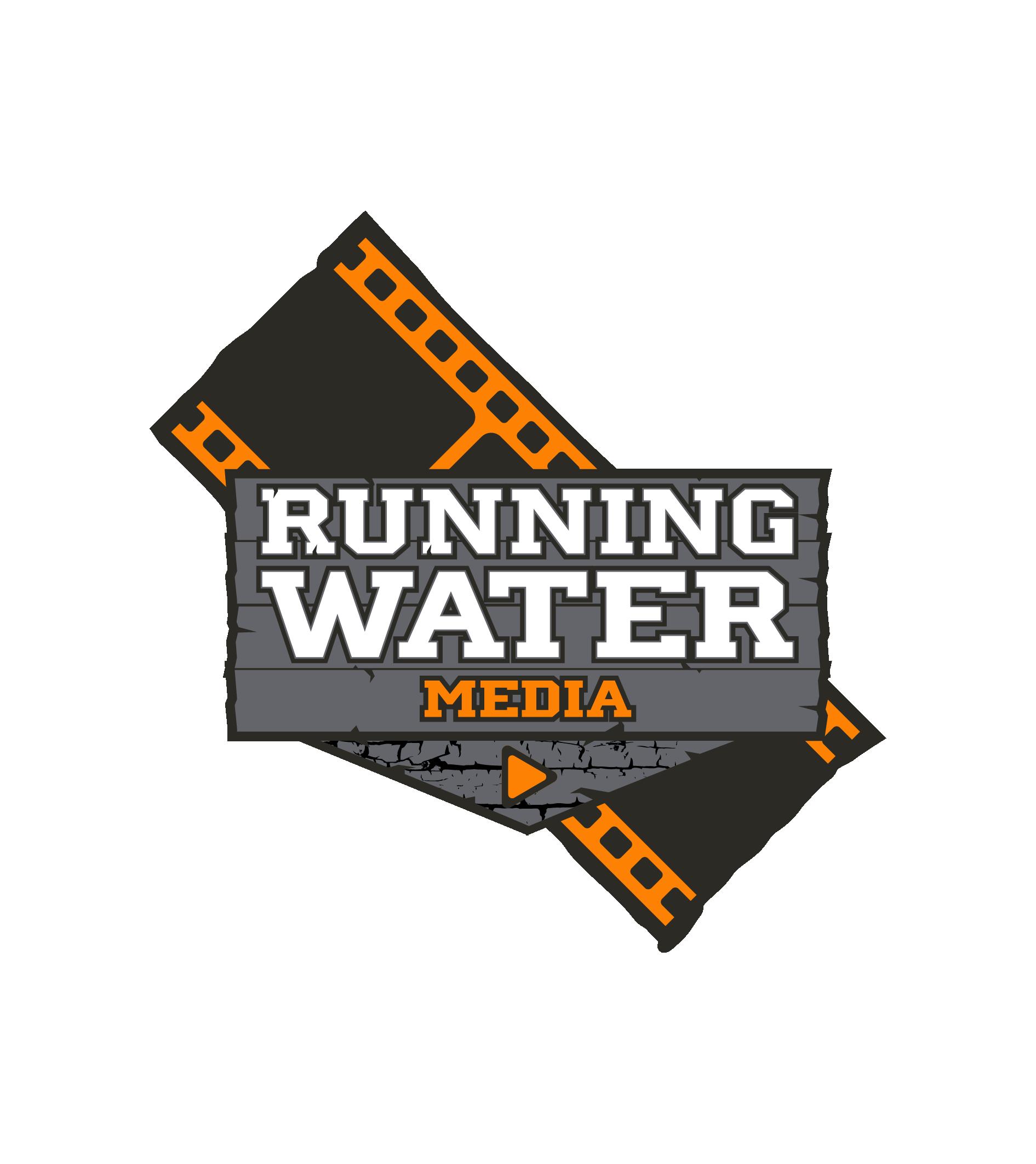 Running Water Media