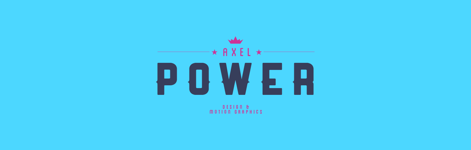 Axel Power