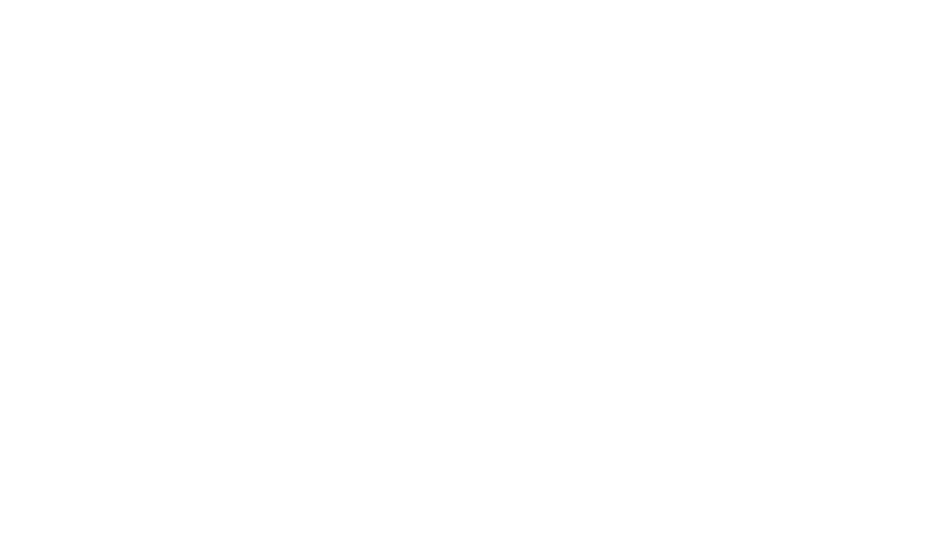 Jakob Simharl