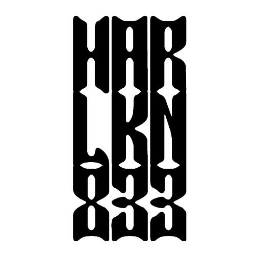 Mario Harlekin