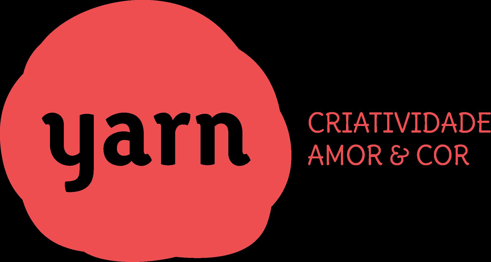Yarn Handmade